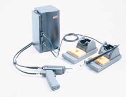 MX-500DS-21 Entlötsystem