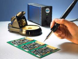 Allgemeininformationen PS 800 / PS800E