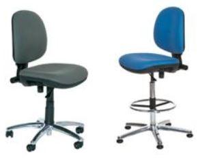 Economy Chair