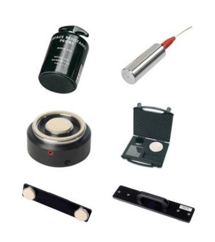 Messelektroden