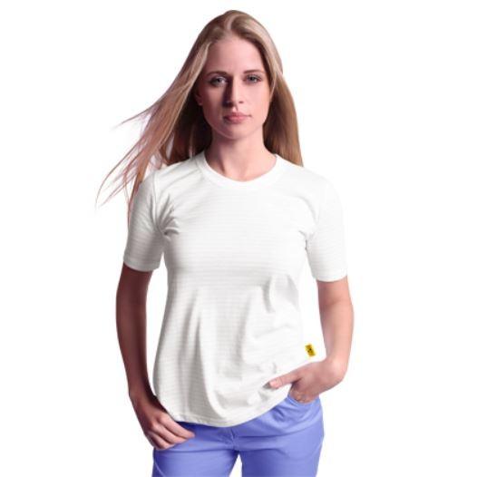 ESD Tshirt