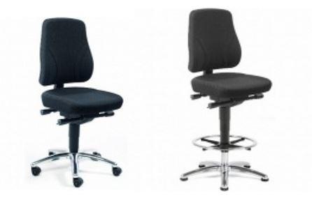 Comfort Plus Chair